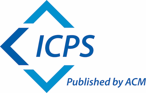 ICPS Published by ACM